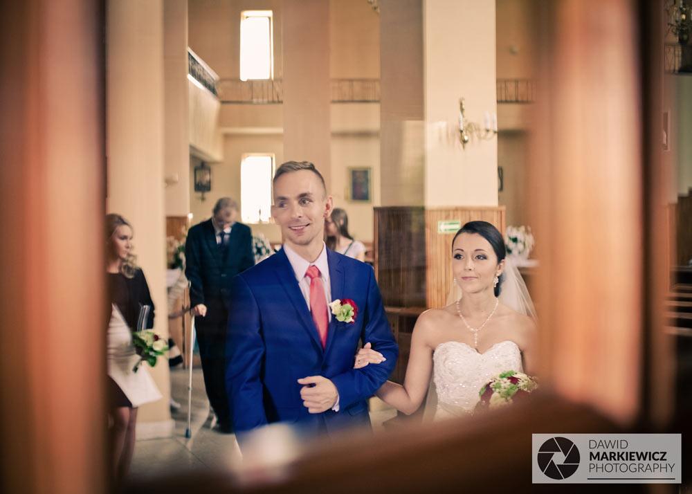 dawid-markiewicz_fotogafia-slubna_zdjecie-slub_01