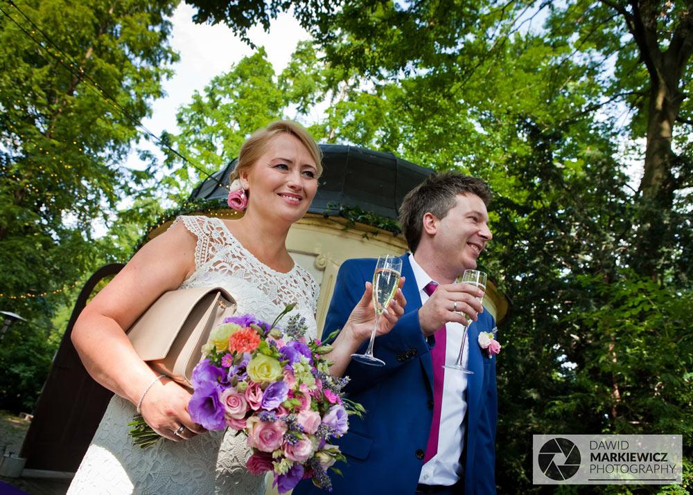 dawid-markiewicz_fotogafia-slubna_zdjecie_01