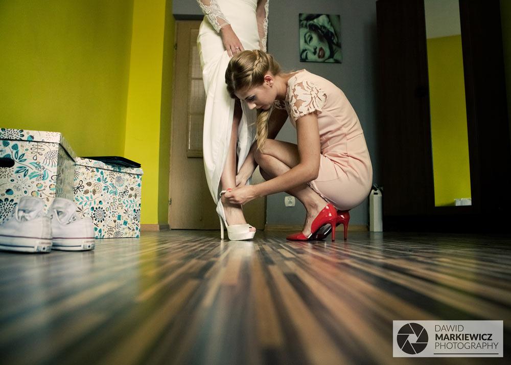 dawid-markiewicz_fotograf-slubny_slask_zdjecia-wsele_01