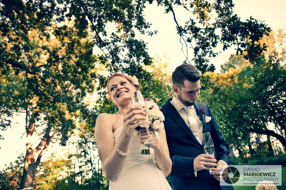 dawid-markiewiz_wedding-photography_fotografia-slubna_waszawa_01