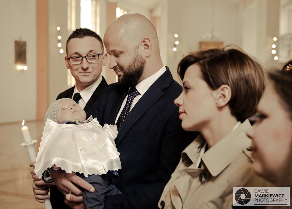 fotografia_chrzest_dawid-markiewicz_zdjecie-z-chrztu_021