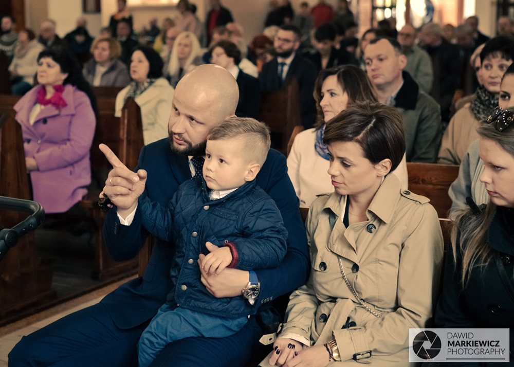 fotografia_chrzest_dawid-markiewicz_zdjecie-z-chrztu_024