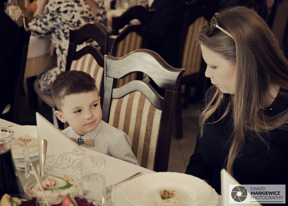 fotografia_chrzest_dawid-markiewicz_zdjecie-z-chrztu_034