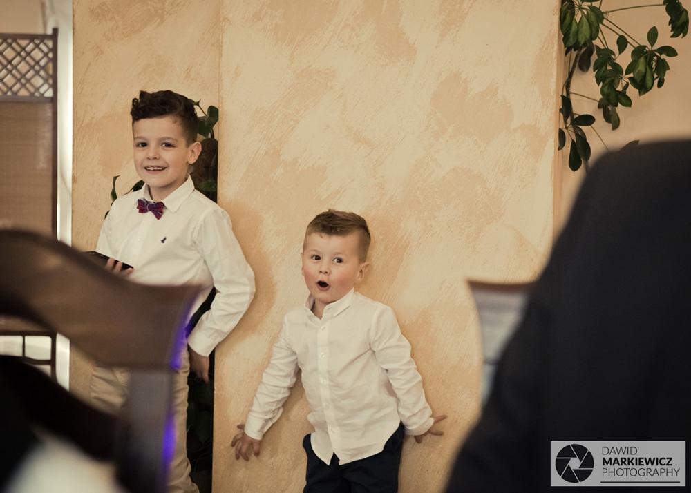 fotografia_chrzest_dawid-markiewicz_zdjecie-z-chrztu_038
