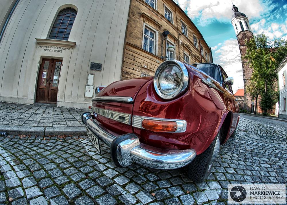 dawid-markiewicz_fotografia_zdjecie_08