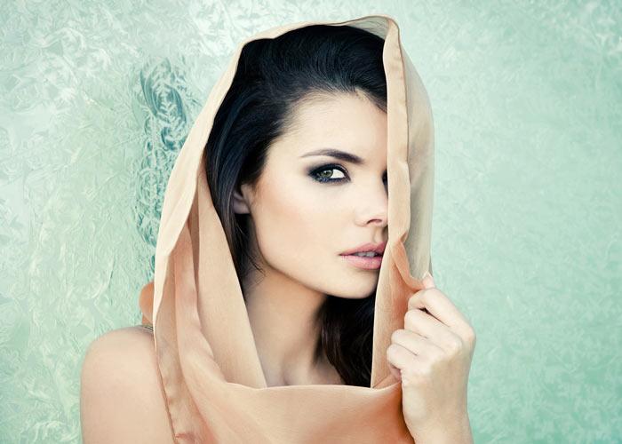 dawid-markiewicz_fotografia-mody_beauty_monika-grela-mlodawska